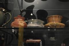 06288255 (chirlychong) Tags: 藝術 陶瓷 器具