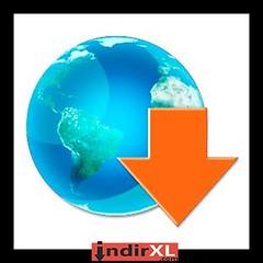 MassTube Downloader Full indir Youtube Video Mp3indirme Programı