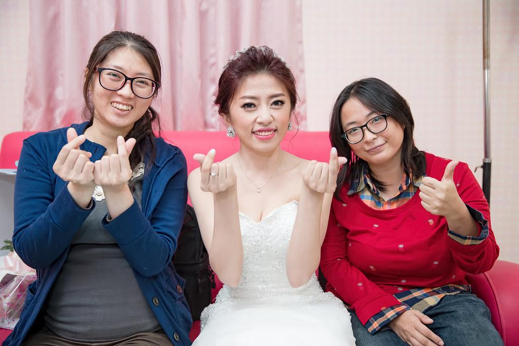 竹北藏鮮閣,藏鮮閣,藏鮮閣婚攝,婚攝卡樂,異傑&玉婷060