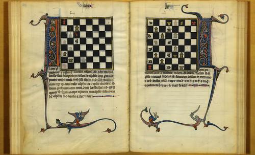 """Iconografía del medievo / Colección de alegorías y símbolos • <a style=""""font-size:0.8em;"""" href=""""http://www.flickr.com/photos/30735181@N00/32155340520/"""" target=""""_blank"""">View on Flickr</a>"""