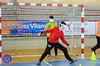 Tecnificació Vilanova 575 (jomendro) Tags: 2016 fch goalkeeper handporters porter portero tecnificació vilanovadelcamí premigoalkeeper handbol handball balonmano dcv entrenamentdeporters