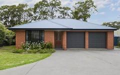 209 Osborne Street, Nowra NSW