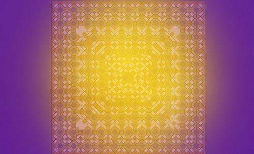 """Constelaciones Axiales, visualizaciones cromáticas de trayectorias astrales • <a style=""""font-size:0.8em;"""" href=""""http://www.flickr.com/photos/30735181@N00/32230921650/"""" target=""""_blank"""">View on Flickr</a>"""