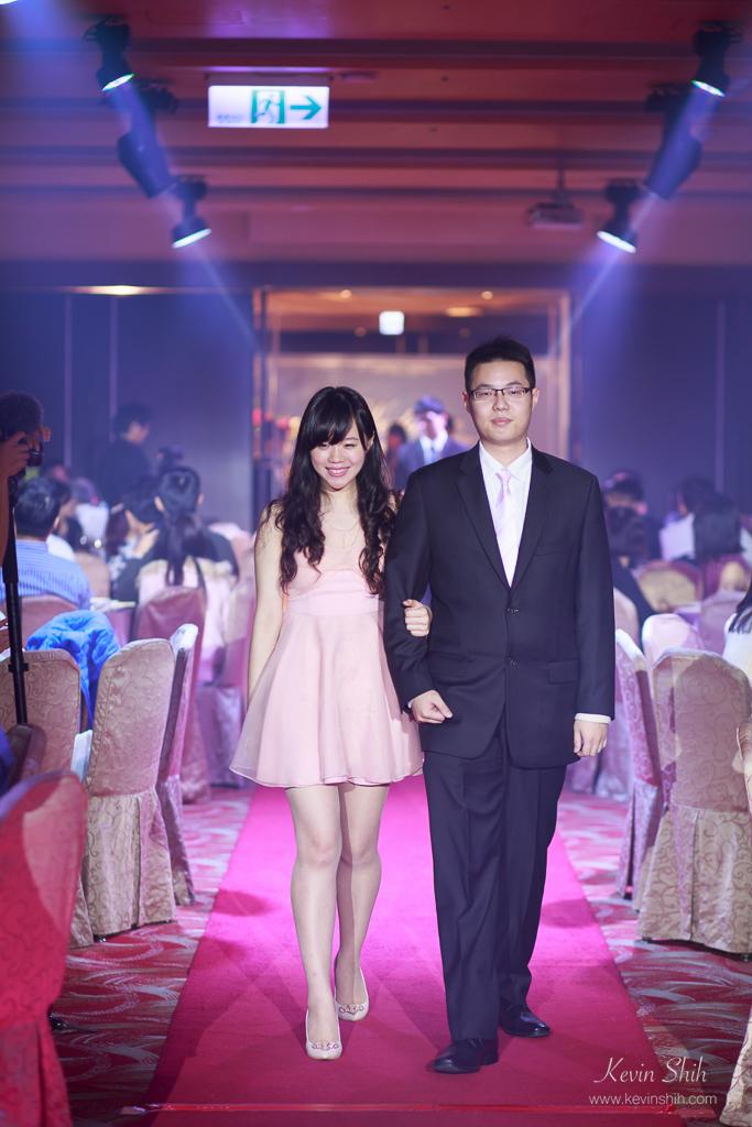台中永豐棧-婚攝推薦_012