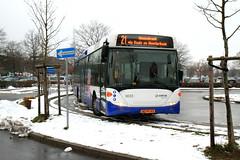 ARRIVA LIMBURG 0033-21 (Public Transport) Tags: arriva aachen autobus bus buses bussen bussi publictranport solaris transportpublic transportencommun busz