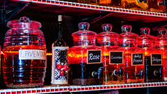 DrinkNClick_150 (allen ramlow) Tags: still life russian house drinknclick sony a6500 photography group event austin texas