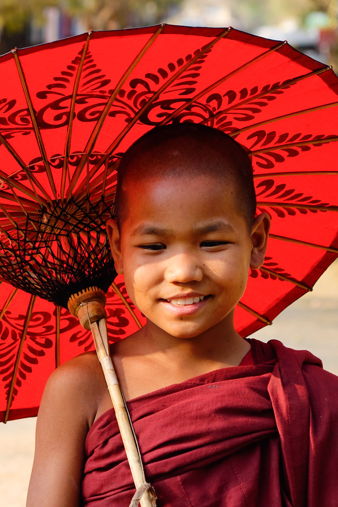 """cerro buddhist single men The art of being happily single by c de lima """"uncertainty is the only certainty there is, and knowing how to live with insecurity is the only security"""" ~john allen paulos."""