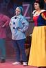 15895504_1271593302926614_9127938985625299221_o (What_Else_Mode) Tags: snowwhite snowwhiteandthesevendwarfs disney music musical musicaltheatre college dwarfs princess queen mirror magic magicmirror cast limerick ireland