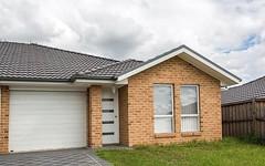 30B Durham Rd, East Branxton NSW