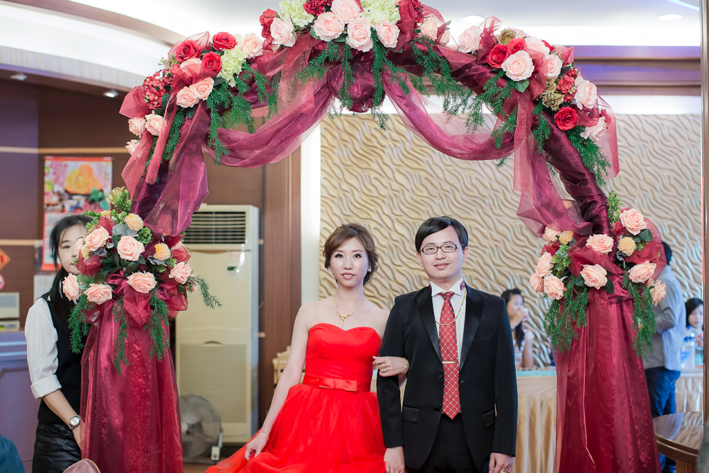 婚禮-0069.jpg