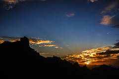 _ROF4948-20170117 (Fotógrafos en Canarias) Tags: roquebentayga tejeda grancanaria isladegrancanaria islascanarias canarias paisajescanarios paisajesdecanarias paisajesdegrancanaria fotosdecanarias fotografíasdegrancanaria imágenescanarias postalescanarias panorámicascanarias naturalezacanaria fotógrafosencanarias turismo canarias3d ramónoterofernández canaryislands landscapes canarianlandscapes landscapescanaries landscapesofthecanaryisland landscapesofgrancanaria picturesofcanarias canaryimages photographsofgrancanaria postcardscanaryislands panoramiccanarias naturecanaria photographersinthecanaryisl tourism cielos nubes puestasdesol sol atardeceres ocasos amaneceres heavens clouds sunsets sun sunrises landscapesofthecanaryislands photographersinthecanaryislands