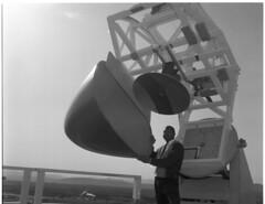 Atlas Collection Image (San Diego Air & Space Museum Archives) Tags: signalsintelligence sigint radome crazycat lockheedp2neptune lockheedneptune lockheedap2eneptune lockheedap2e ap2e generaldynamics rp2e lockheedp2eneptune lockheedp2e p2eneptune p2e aviation electronicwarfare