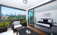 703/280 Jones Street, Pyrmont NSW