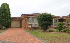 6 Ben Cl, Lake Haven NSW
