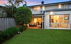 227 Macpherson Street, Warriewood NSW