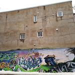 Mural 5890 Saint-Vallier, Montréal thumbnail