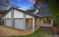 19a Mariam Close, Cherrybrook NSW