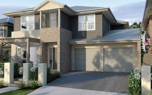 131 Elevation Street, North Richmond NSW 2754