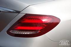 2017-Mercedes-Benz-E-Class-LWB-Taillight