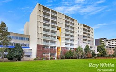 G04/25 Cowper Street, Parramatta NSW
