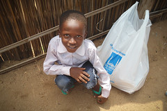 South Sudan Ramadhan 2014