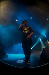 Cypress Hill (Ever Pirata) Tags: méxico la guadalajara rap homies breal cypresshill hiphip 2015 sendog teatroestudiocavaret soulflower ericbobo juliog setlistme ackpromote