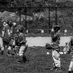 Red Team - Morningside Park - New York thumbnail