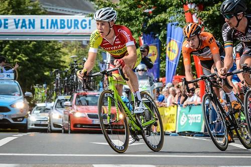 Ronde van Limburg-173