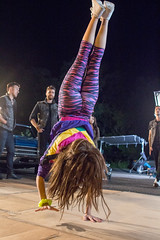 2015-06-17_Joffe_MusicVideo_MisterWives_OurOwnHouse_IMG_6874 (Robot Village) Tags: mandy amanda philadelphia lee duffy mimic murph musicvideo m15 bts productionphotos reddragon robotvillage freefly mikemurphy movi andrestorres anamorphics ourownhouse jesseblum mattjoffe marccampbell misterwives mōvi hawkvlite williamwilletts williamhehir ginovarisano etiennebowler timothystevens andrewjoffe mikefares movicontroller expresswaygrip