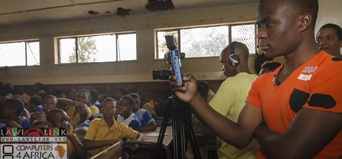 "Chilaweni school Blantye Malawi • <a style=""font-size:0.8em;"" href=""http://www.flickr.com/photos/132148455@N06/18547489146/"" target=""_blank"">View on Flickr</a>"