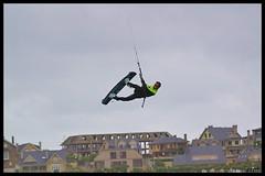 KiteSurf La Charca 06-06-2015 (11) (LOT_) Tags: coyote beach waves wind air lot galicia kitesurf jumps barreiros switchkites nitrov3 coge3 actiboot