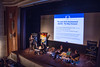 CPDOC  -  4th Europe Day Conference (FGV Oficial) Tags: ri brasil eu konrad ue kas fgv desenvolvimentosustentável uniãoeuropeia politicainternacional sustentabildiade cidadessustentáveis cpdoc rio450 centroderi