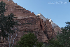 "Zion Canyon • <a style=""font-size:0.8em;"" href=""http://www.flickr.com/photos/63501323@N07/18723002505/"" target=""_blank"">View on Flickr</a>"
