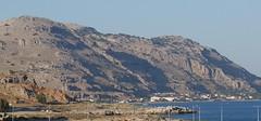 Stegna s Lindos kztt (sandorson) Tags: travel greece rhodes rodi rhodos rodas rodosz grgorszg  sandorson c