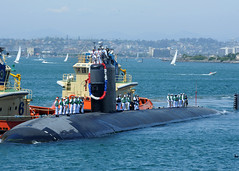 150703-N-NB544-095 (U.S. Pacific Fleet) Tags: select