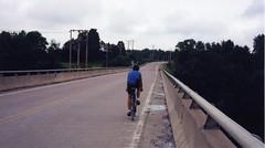 Saison biketrip pics090