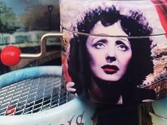 Toujours Piaf (saudades1000) Tags: music musical musicbox edithpiaf piaf