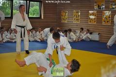 Judo0060