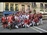 """SA FERMIN 2015 14 • <a style=""""font-size:0.8em;"""" href=""""http://www.flickr.com/photos/39020941@N05/19063531984/"""" target=""""_blank"""">View on Flickr</a>"""