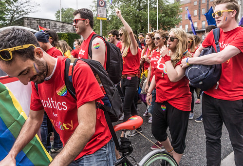 DUBLIN PRIDE 2015 [GAY PARADE]-106297