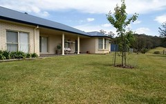 Lot 1 Princes Highway, Termeil NSW