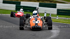 Robert Thorpe - March 703 (Historic Formula 3 Championship) (SportscarFan917) Tags: cars car race racecar march racing historic motorracing motorsport racingcars cadwell 703 carracing 2015 cadwellpark robertthorpe historicracing historiccars historicsportscarclub hscc historicracingcars historicf3 march703 historicformula3 woldstrophy historicformula3championship historicf3championship hscc2015 cadwell2015 cadwellpark2015 woldstrophy2015 historicsportscarclubcadwellpark hscccadwellpark hscccadwell hscccadwellpark2015 hscccadwell2015