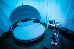 Reservado cama 2