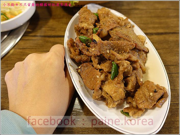 東大門 東大排骨王烤肉 (9).JPG