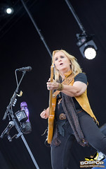 Melissa_Etheridge-2