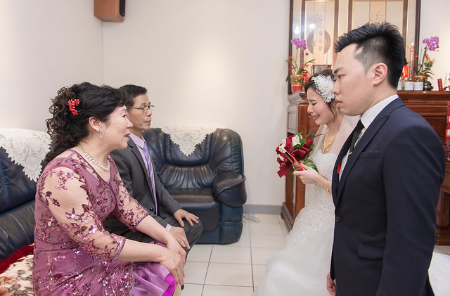 三重彭園, 三重彭園婚宴, 台北婚攝, 紅帽子, 紅帽子工作室, 婚禮攝影, 婚攝, 婚攝紅帽子, 婚攝推薦, 彭園婚攝, Redcap-Studio-79