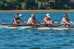 1507_Summer_Camp_0133_v2 (JPetram) Tags: rowing summercamp 2015 vashoncrew vijc