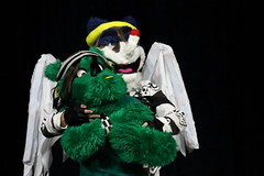 KB4A3687 (lllKato) Tags: david hotel dance lawrence furry pittsburgh pennsylvania competition center parade suit convention ac fandom westin con dlcc anthropomorphic anthro fursuit 2015 anthrocon suiter fursuiter ac2015 httpswwwflickrcomsearchtagsanthrocon anthrocon2015