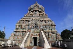 IMG_1262 (Raju's Temple Visits) Tags: favourite divyadesam koodalazhagar