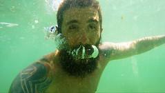 1540 365-339 - Pacifica (mouchakof) Tags: ca usa selfportrait sandiego lagunabeach 365days mouchakofphotography